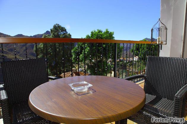 Appartment Gran Canaria mit WLAN