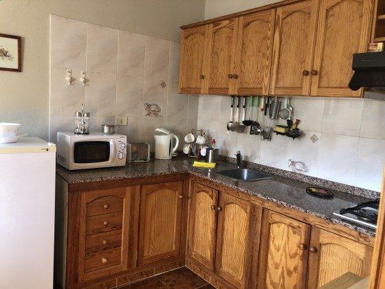 GC 24052-3 Küche
