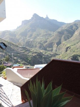 GC 24052-3 Ausblick von der Terrasse