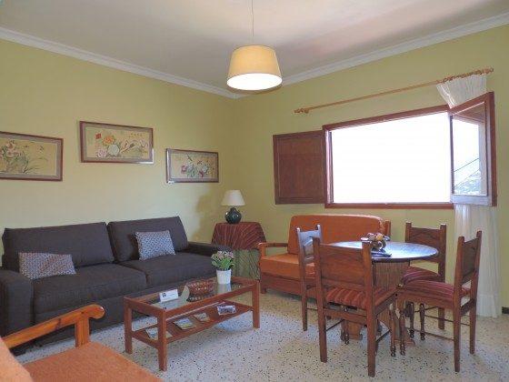 GC 24052-3 Wohnbereich mit Essplatz