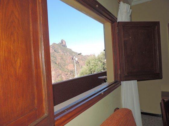 GC 24052-3 Wohnzimmer mit schönem Ausblick