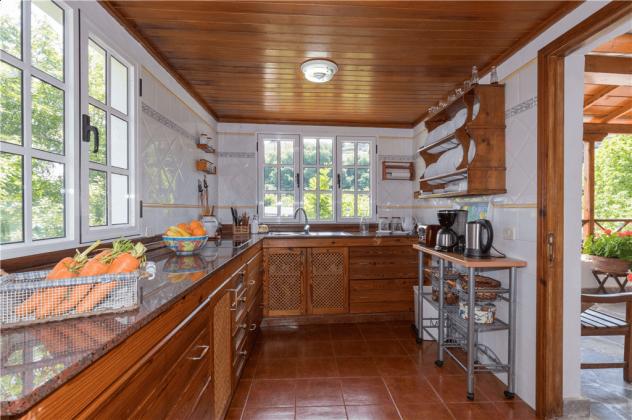Küche GC 2584-105
