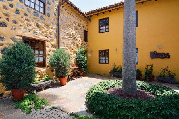 Kanarische Inseln Gran Canaria Wohnung mit Pool und Terrasse