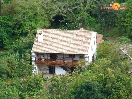 Landhaus GC 27219-2 im Naturpark