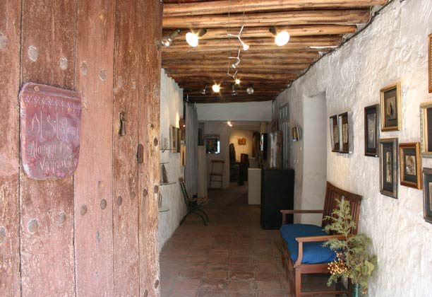 Alfacar Granada Ferienwohnung 108565-1
