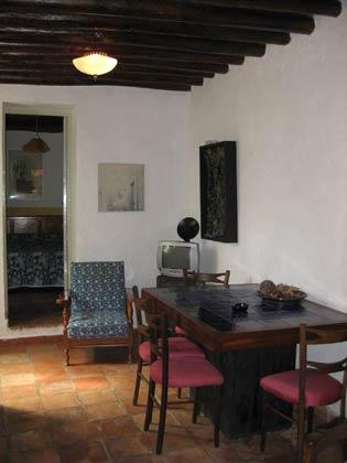 Wohnraum Alfacar Granada Ferienwohnung 108565-1