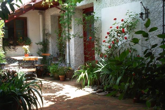 Bild 10 - Alfacar Granada Ferienwohnung Ref.108565-2 - Objekt 108565-2