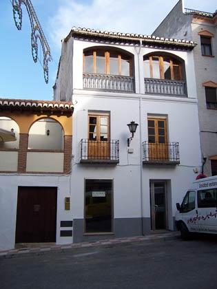 Alfacar Granada Ferienwohnung 108565-2