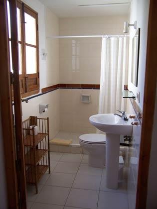 Bad Alfacar Granada Ferienwohnung 108565-2