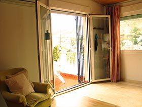 Granada Ferienwohnung