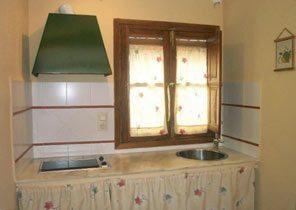 Bild 7 - Ferienwohnung Granada Apartment Alminar House - Objekt 2663-1