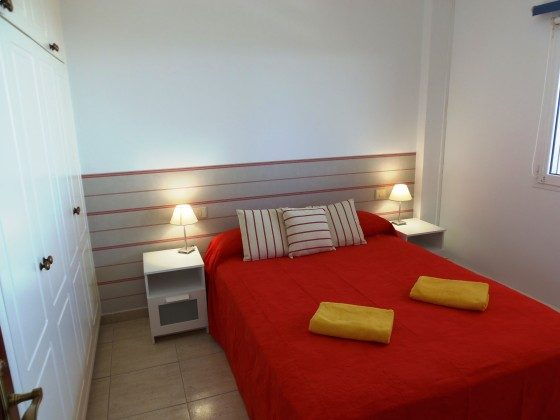 GC 51271-13 Schlafzimmer