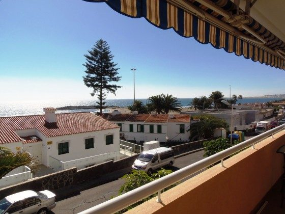 GC 51271-13 Blick von der Terrasse