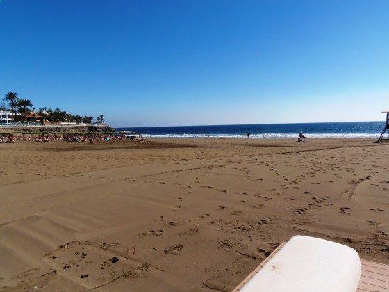 GC 51271-13 Strand von Las Burras