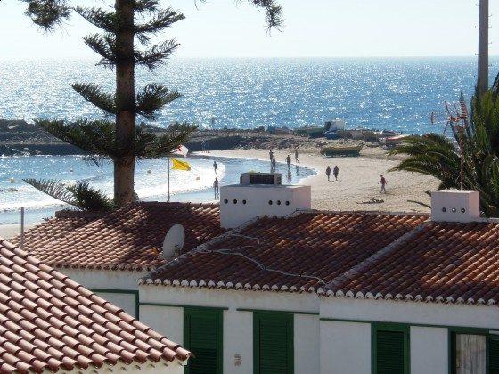 GC 51271-13 Blick zum Strand