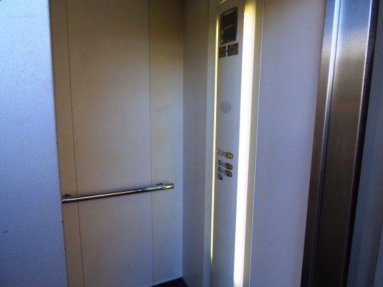 GC 51271-13 Lift