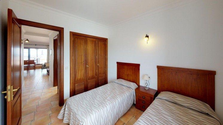LZ 210739-2 Schlafzimmer
