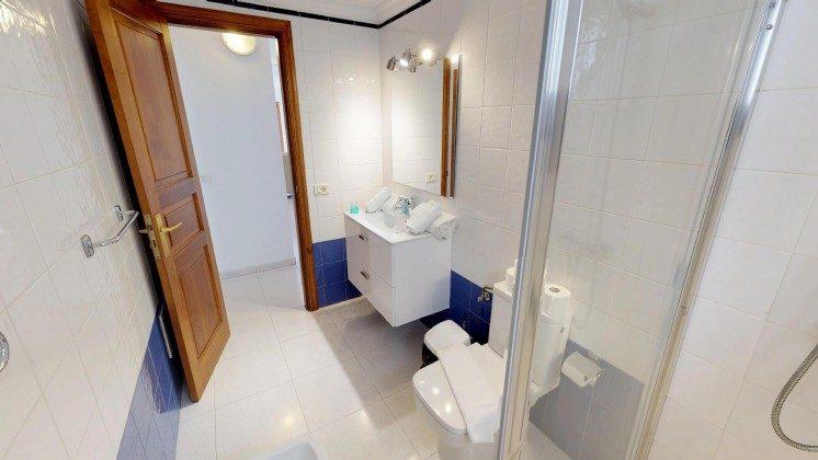 LZ 210769-1 Badezimmer