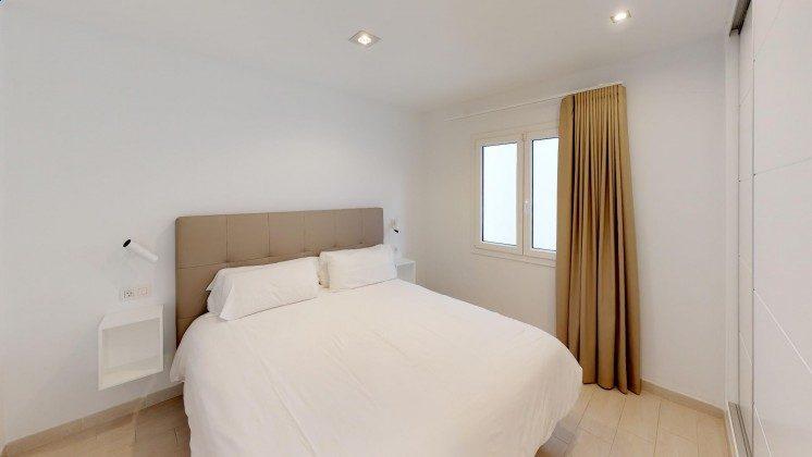 LZ 210770-12 Schlafzimmer