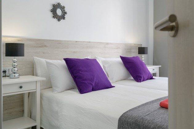 LZ 144288-46 Schlafzimmer mit Einzelbetten