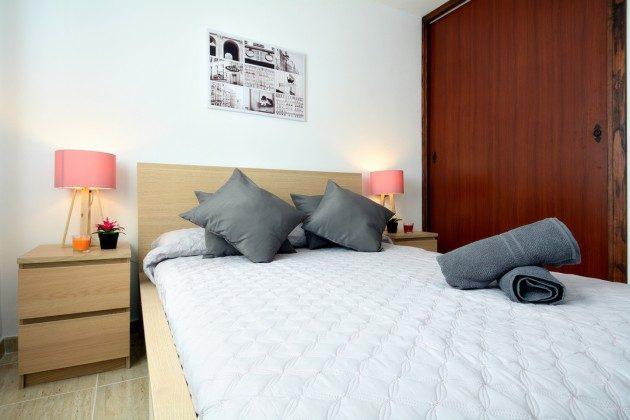 LZ 110068-27 Schlafzimmer