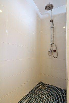 LZ 110068-27 Dusche