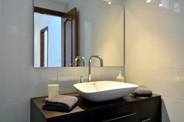 LZ 110068-27 Badezimmer