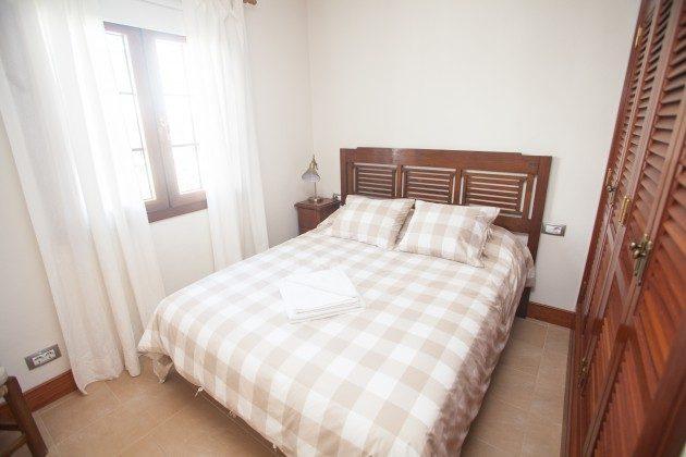 LZ 110068-33 Schlafzimmer