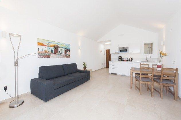 LZ 169479-1 Wohnbeispiel Wohnung Pared