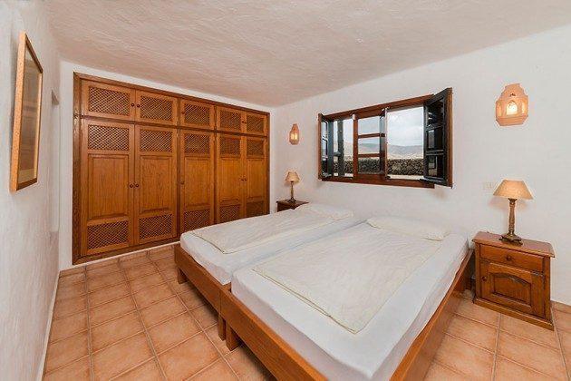 Schlafzimmer mit viel Schrankraum LZ 169479-5 Vista Sol