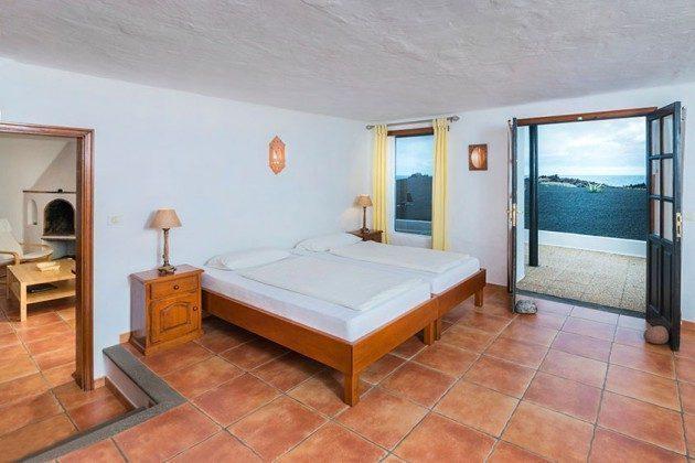 Schlafzimmer mit Einzelbetten LZ 169479-5 Vista Sol