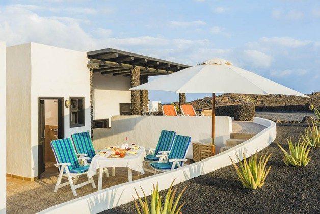 Ferienwohnung Lanzarote LZ 169479-5 Vista Luna