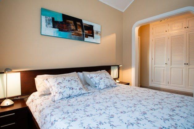 LZ 192733 Schlafzimmer