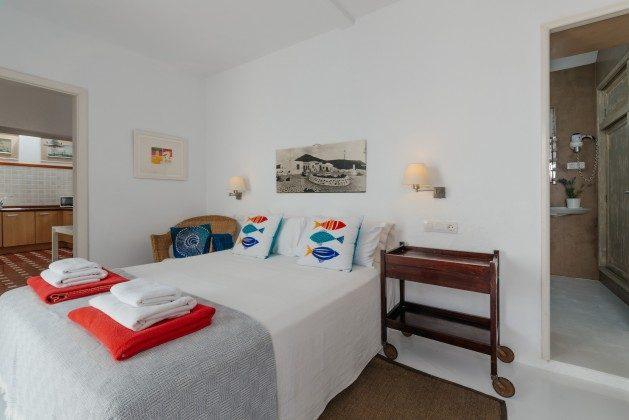 LZ 144288-21 Wohnbeispiel Apartment Eufemia