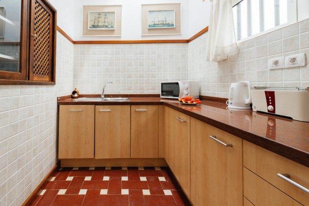 LZ 144288-21 Wohnbeispiel Küche Apartment Eufemia