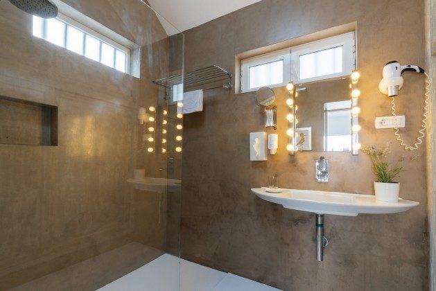 LZ 144288-21 Wohnbeispiel Duschbad Apartment Eufemia