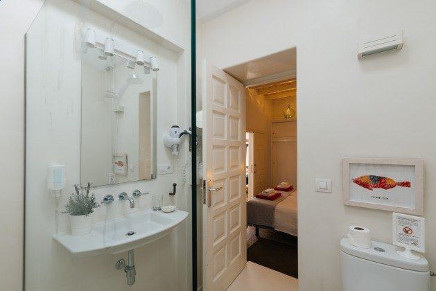LZ 144288-21 Wohnbeispiel Bad Apartment Lorenzo