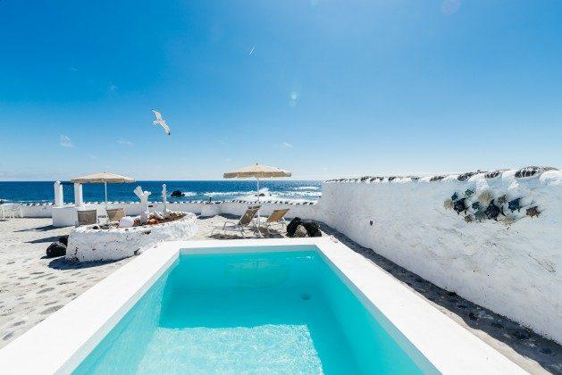 Kanaren Lanzarote Ferienwohnungen am Meer mit Pool LZ 144288-21