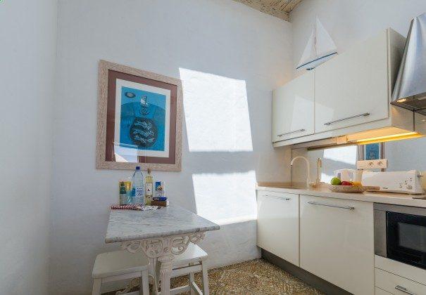 LZ 144288-21 Wohnbeispiel Küche Abuelos