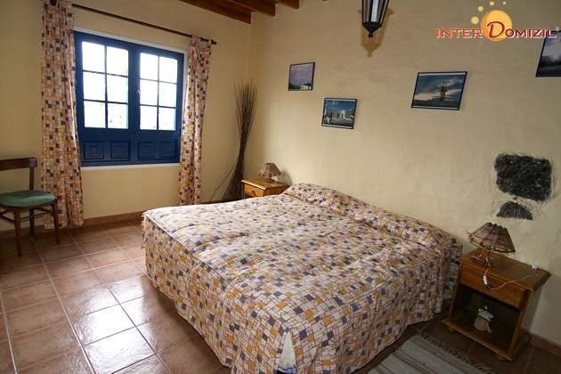 Schlafzimmer Wohnung Margo
