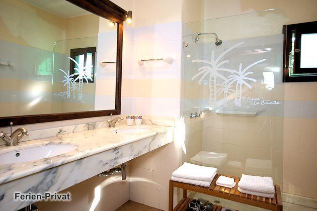 Wohnbeispiel Badezimmer (Ye)