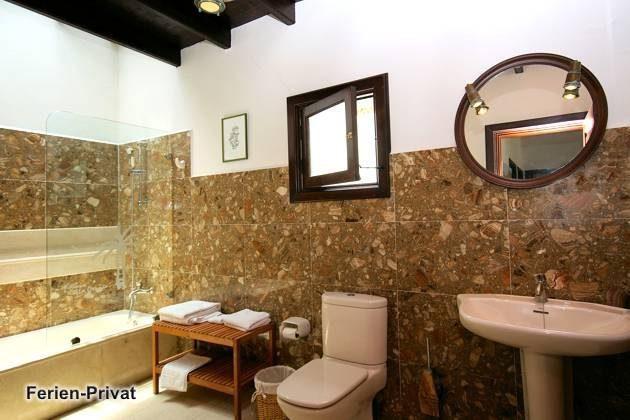 Wohnbeispiel Badezimmer (Mala)