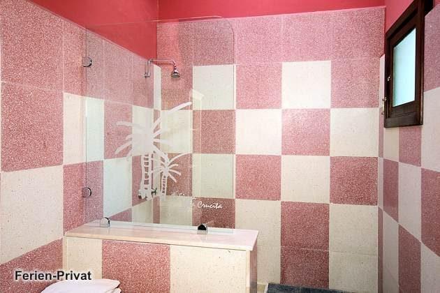 Wohnbeispiel Badezimmer (Maguez)