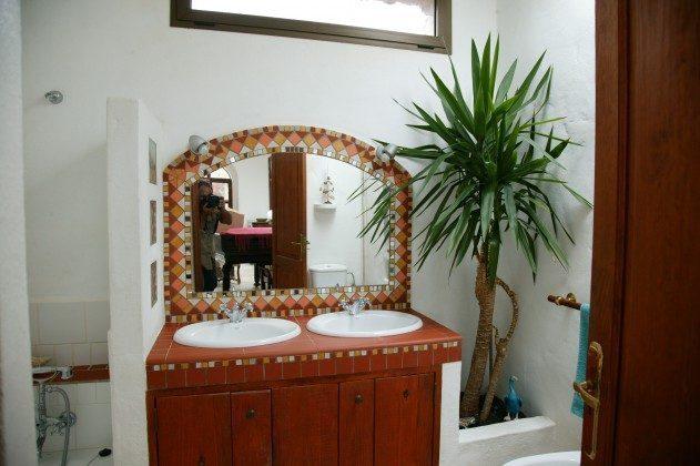 LZ 184321 Badezimmer