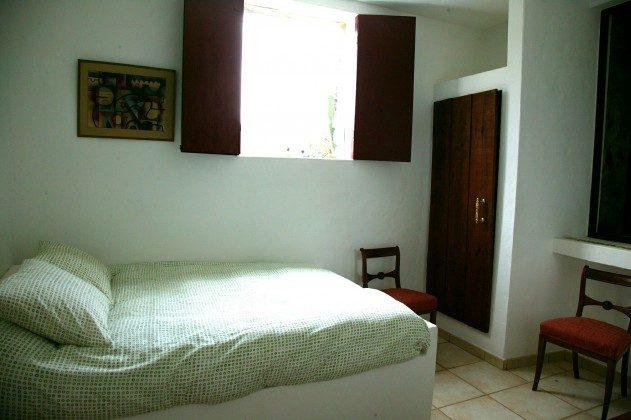 LZ 184321 Schlafzimmer