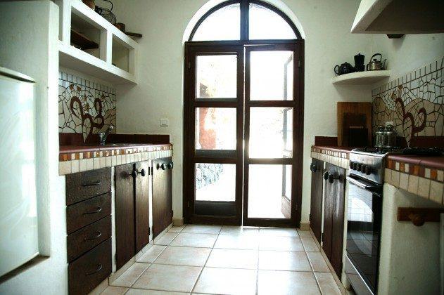 LZ 184321 Küche