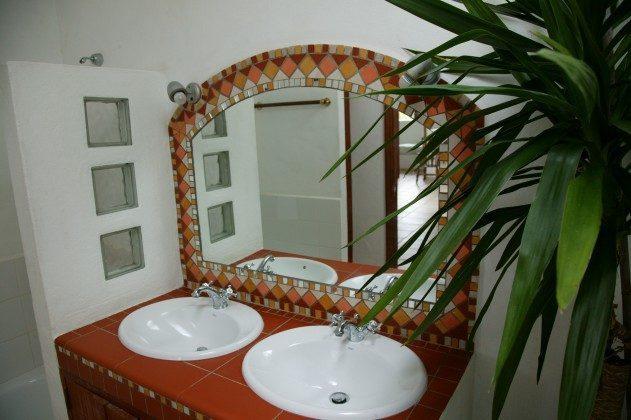 LZ 184321 Badezimmer mit Dusche