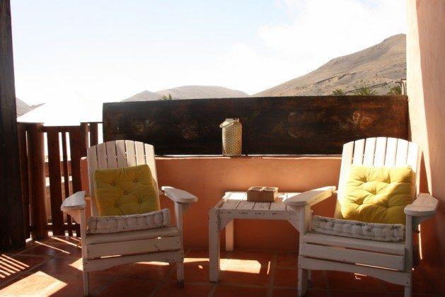 LZ 36081-1 Terrasse mit schönem Ausblick