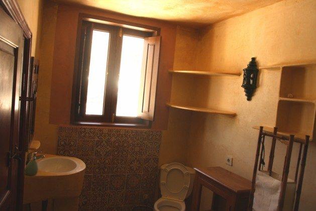 LZ 36081-1 Badezimmer