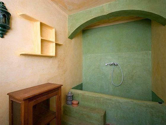 LZ 36081-1 Badezimmer mit Wanne